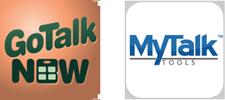 Formation GoTalkNow – MyTalkTools le 4 décembre 2018