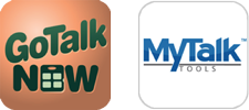 [COMPLET] Formation GoTalkNow – MyTalkTools le 5 mars 2019