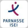 Formation continue PARNASSE-ISEI, Haute école Léonard de Vinci