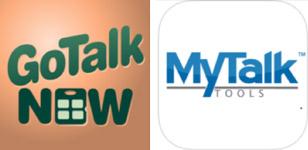 [COMPLET] Formation GoTalkNow – MyTalkTools le 8 octobre 2019