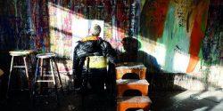 Colloque « Handicap Citoyenneté et Inclusion sociale » le 15 novembre 2016