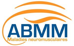 SLA – ABMM (prêt de matériel en Belgique)