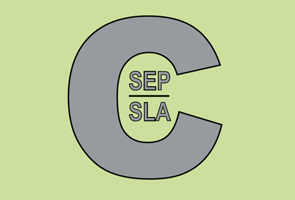 SLA – Convention SEP/SLA