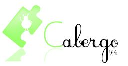 Formation « Cabergo 74 – L'ordinateur à l'école : quel accompagnement en ergothérapie pour les enfants en situation de handicap » le 2 et 3 mars 2020