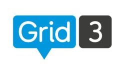 Formation Grid 3 – Niveau initiation le 22 octobre 2019