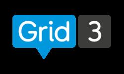 Formation Grid 3 – Niveau initiation le 22 octobre 2019