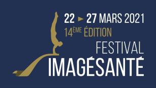 Festival Imagésanté : Emission – Inclusion scolaire