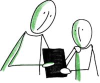 Formation « La mise en place d'une tablette de communication alternative et augmentative »